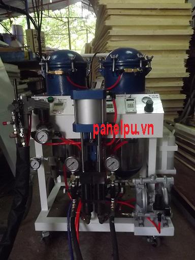 may - phun - PU