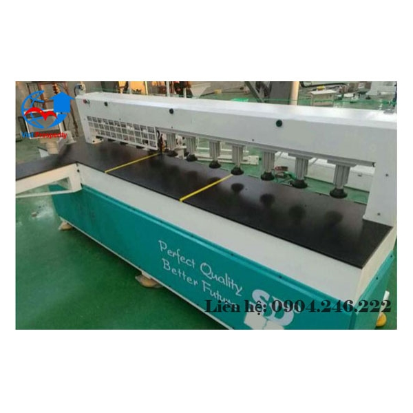 may-cnc-laser-32 (Copy)