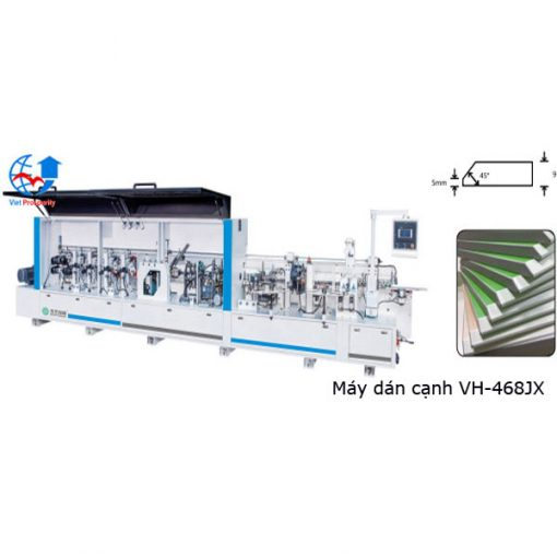 may-dan-canh-VH-468-jx-1