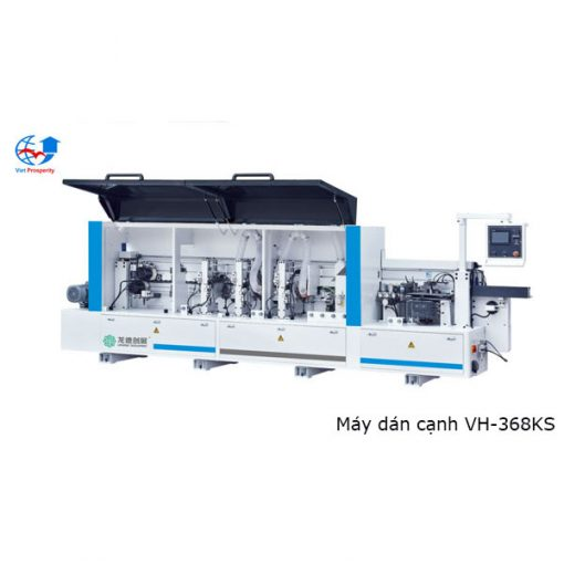 may-dan-canh-vh-368-ks-1