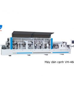 may-dan-canh-vh-468-jks-1