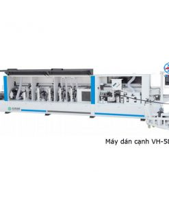 may-dan-canh-vh-580-h1