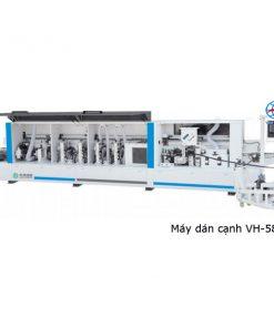 may-dan-canh-vh-580-h1