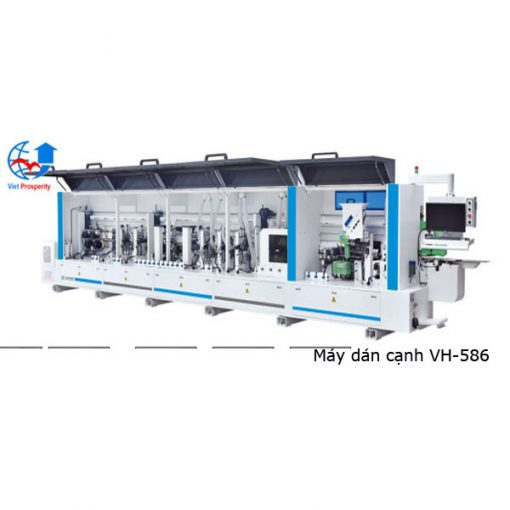 may-dan-canh-vh-586-1