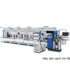 may-dan-canh-vh-586-mp1