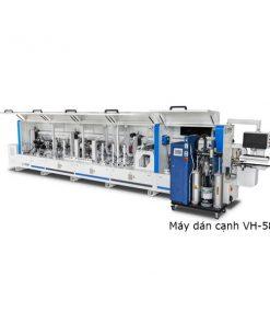 may-dan-canh-vh-586-p1