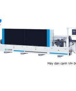 nay-dan-canh-vh-368z1