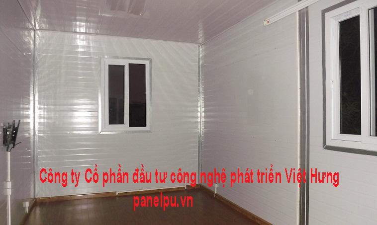 nha-lap-ghep-them-tang (2)