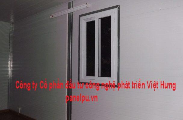 nha-lap-ghep-them-tang (3)