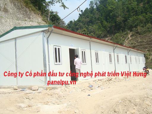 nha-lap-ghep-thuy-dien-ta-loi-2 (2)
