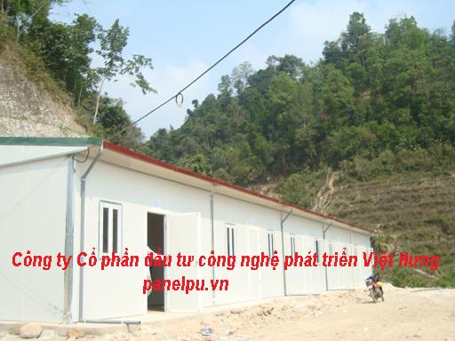 nha-lap-ghep-thuy-dien-ta-loi-2 (3)