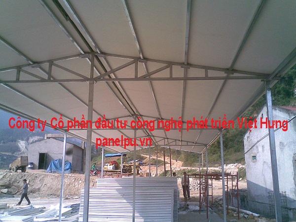 nha-lap-ghep-thuy-dien-ta-loi-2 (7)