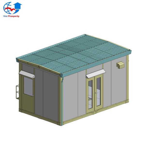 nha-shelter-viet-hung-1