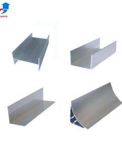 phu-kien-nhom-3