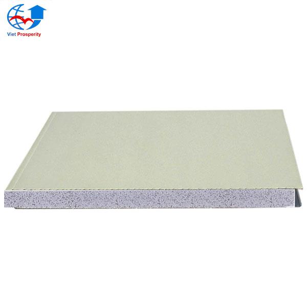 tam-panel-mat-phang-viet-hung-1