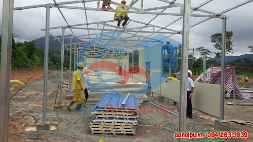 th-cong-nha-lap-ghep-lao (1)