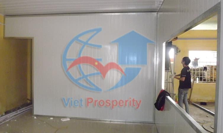 vach-ngan-van-phong-le-van-them-1