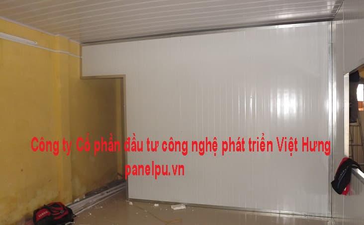 vach-ngan-van-phong-le-van-them