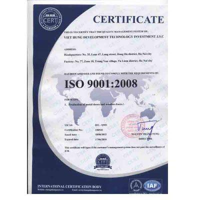 iso-600x600