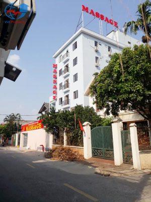 cua-thep-chong-chay-giang-bien-long-bien(47)
