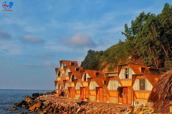homestay-to-ong