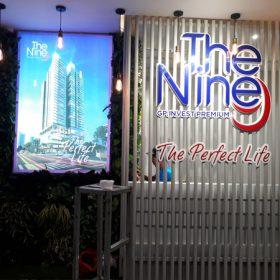 nha-dieu-hanh-chung-cu-the-nine (21)