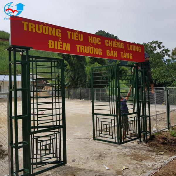 nha-lap-ghep-diem-truong-ban-tang-chieng-luong (3)
