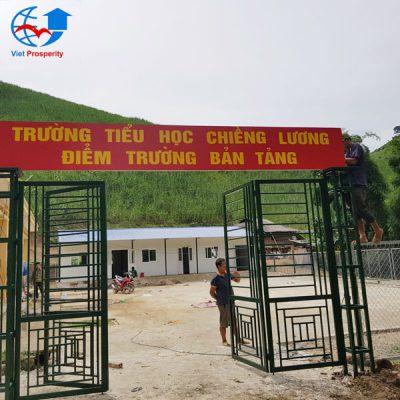nha-lap-ghep-diem-truong-ban-tang-chieng-luong (4)