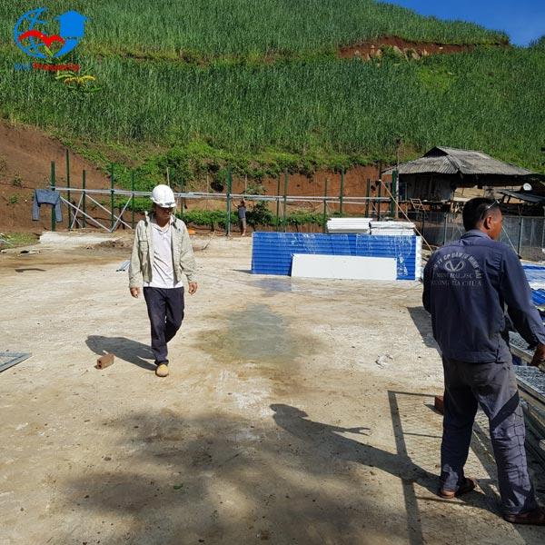 nha-lap-ghep-diem-truong-ban-tang-chieng-luong (8)