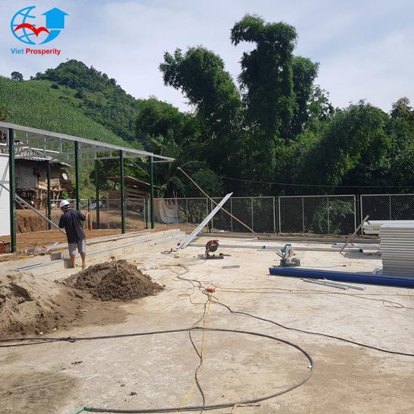 nha-lap-ghep-diem-truong-ban-tang-chieng-luong (9)