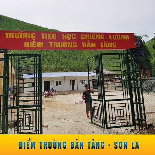DIEM-TRUONG-BAN-TANG-SON-LA