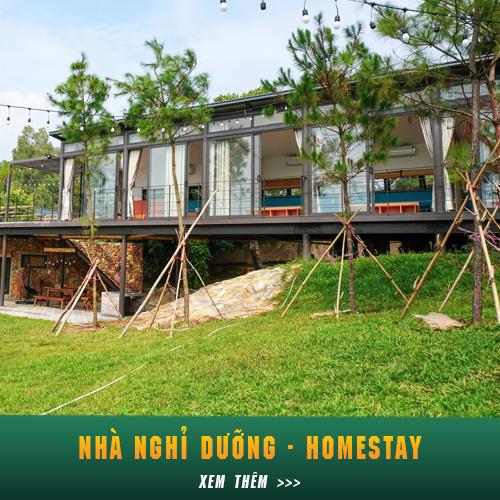 nha-lap-ghep-khung-thep