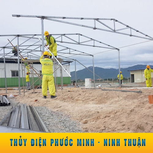 NHA-LAP-GHEP-THUY-DIEN-PHUOC-MINH-NINH-THUAN