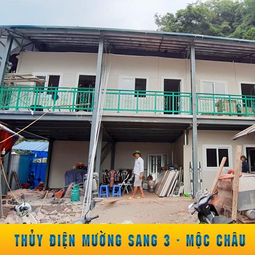THUY-DIEN-MUONG-SANG-3-MOC-CHAU