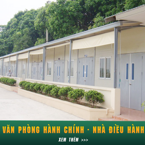 van-phong-dieu-hanh-lap-ghep