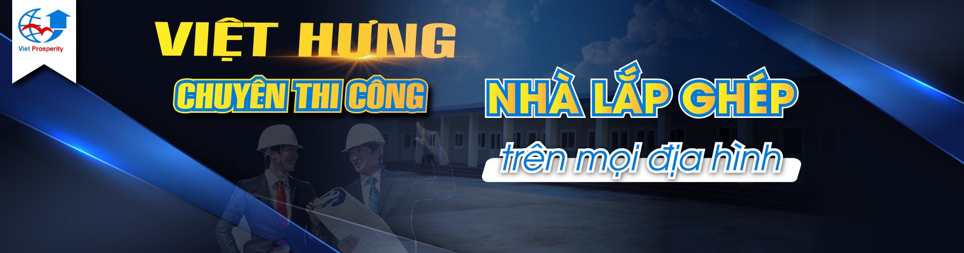 nha-lap-ghep-banner