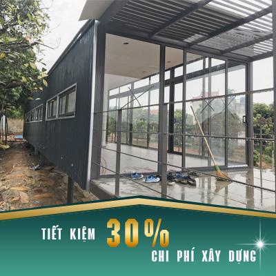nha-lap-ghep-khung-thep-chu-i-3